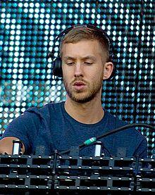 Richest DJ in the World