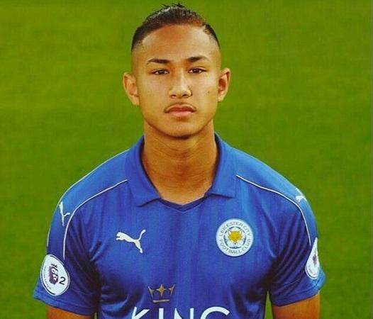 Richest Footballer in the World