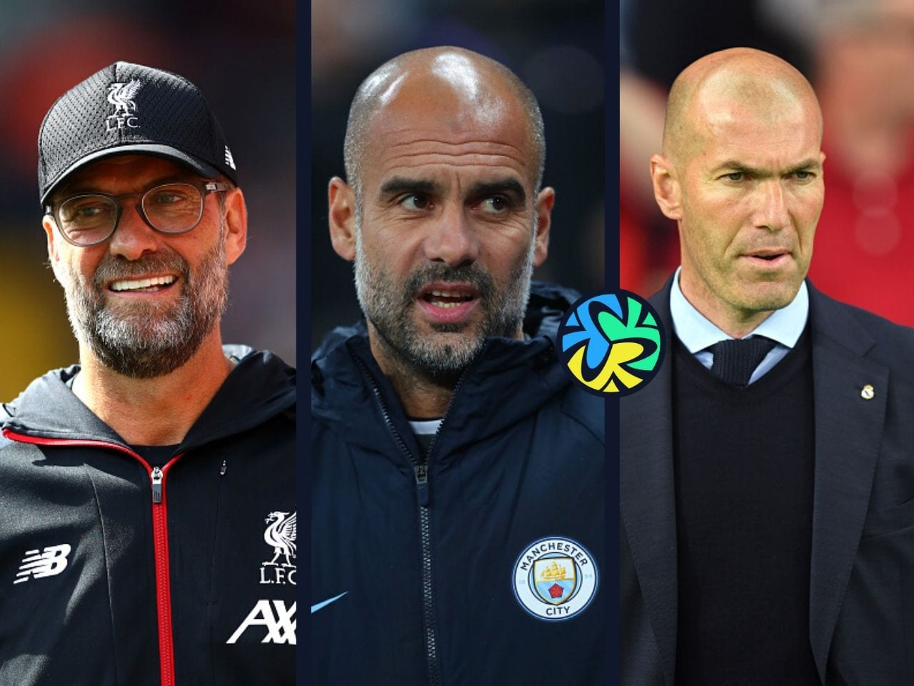Highest Paid Football coaches in the world