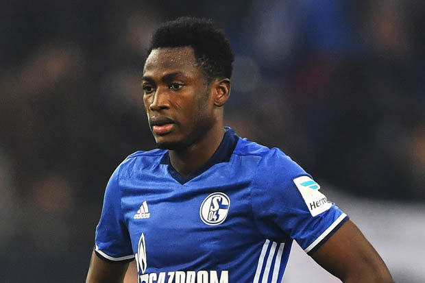 Baba Rahman net worth