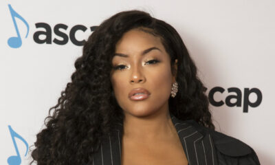 Stefflon Don net worth