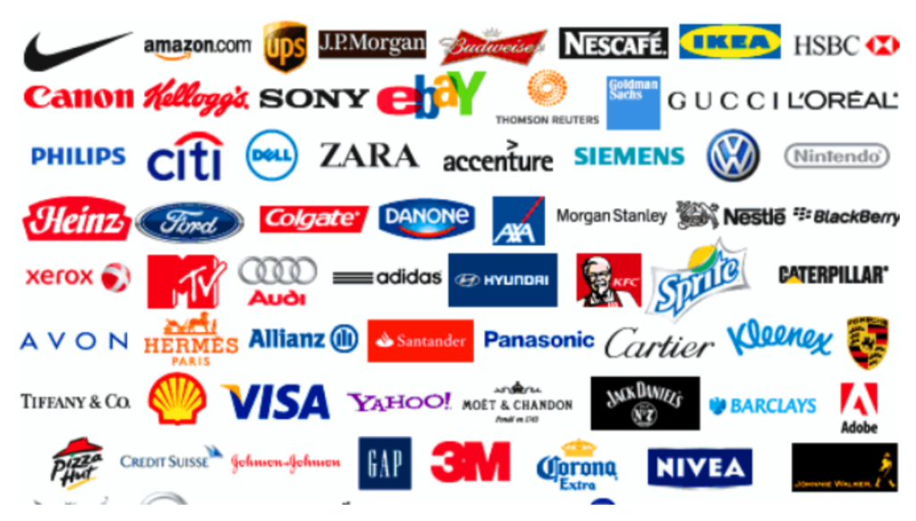 largest companies in the world