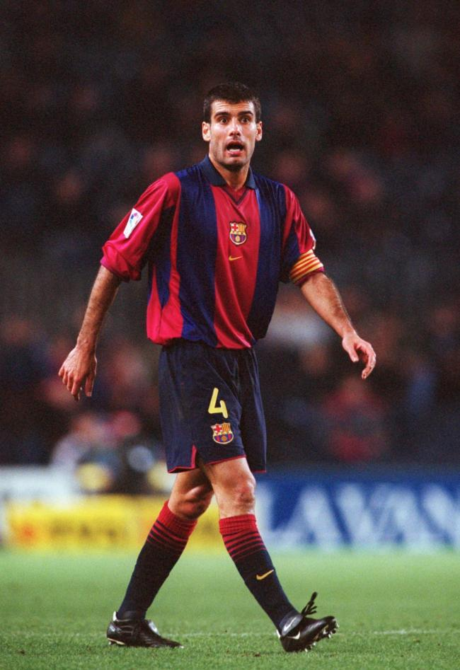 featureimage.jpg.gallery - Best Barcelona Players of All Time