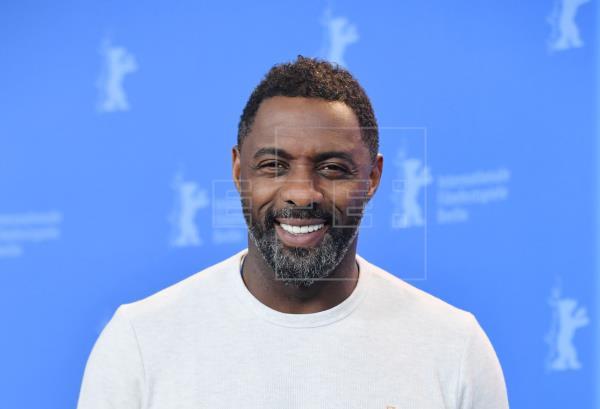 Idris Elba net worth