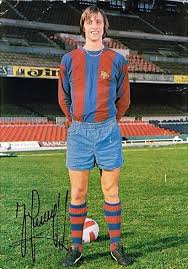 images 4 - Best Barcelona Players of All Time
