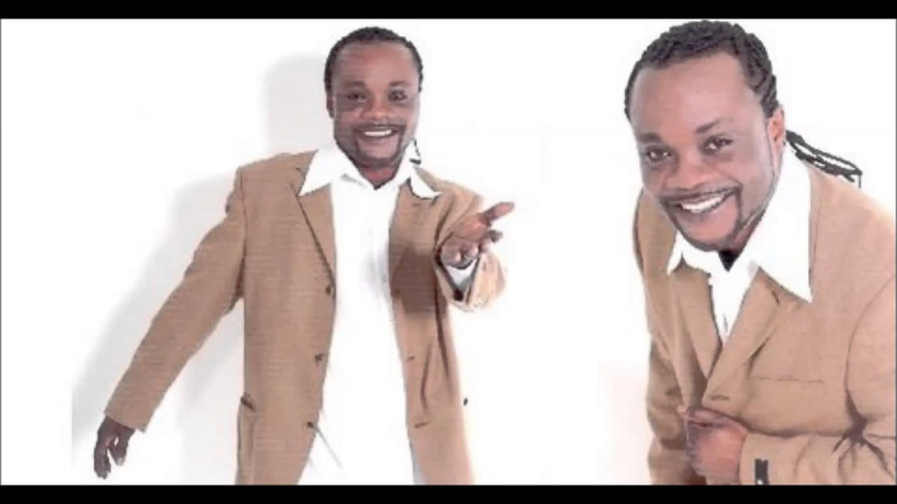 Daddy Lumba net worth