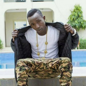 Patapaa net worth