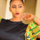 Hajia4real net worth