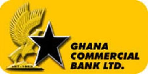 GCb richest companies in Ghana