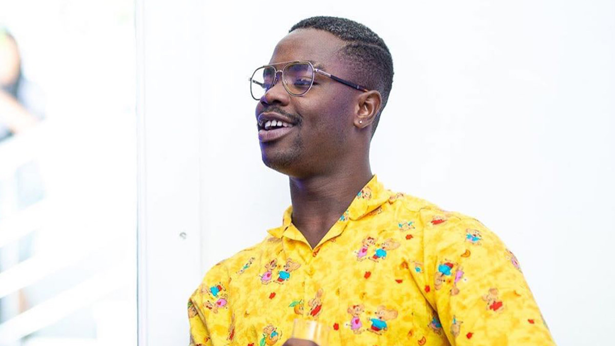 Darkovibes net worth