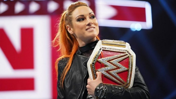 richest female WWE wrestlers in the world