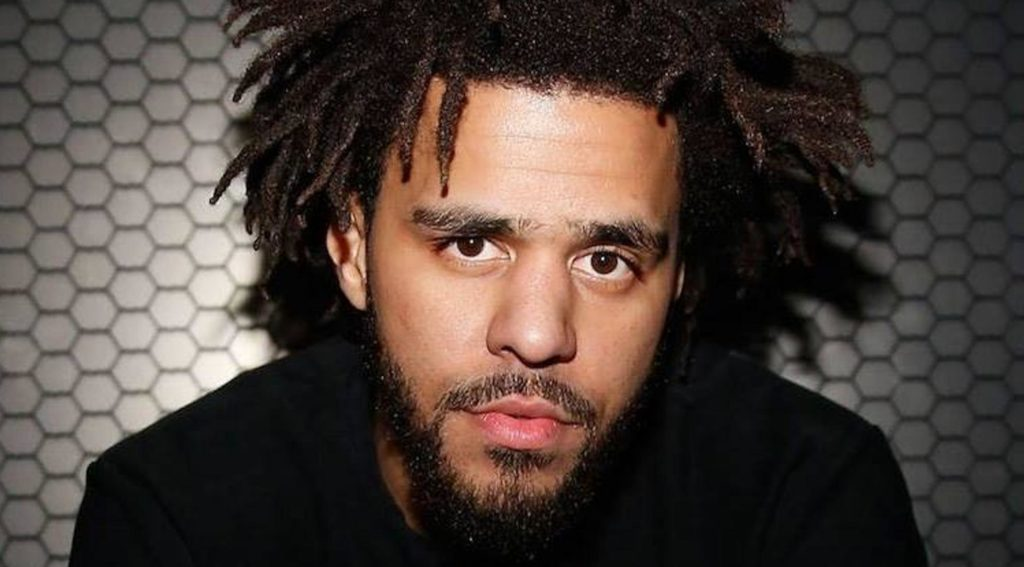 J.20Cole 16 9 1581558280 1024x567 - Best Rappers in the World