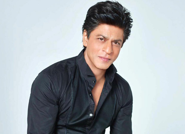 Shah Rukh Khan 2 - Shah Rukh Khan Net Worth