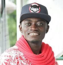 Richest Kumawood Male Actors