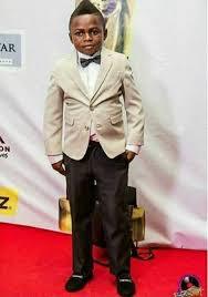 images - Top 10 Richest Kumawood Male Actors