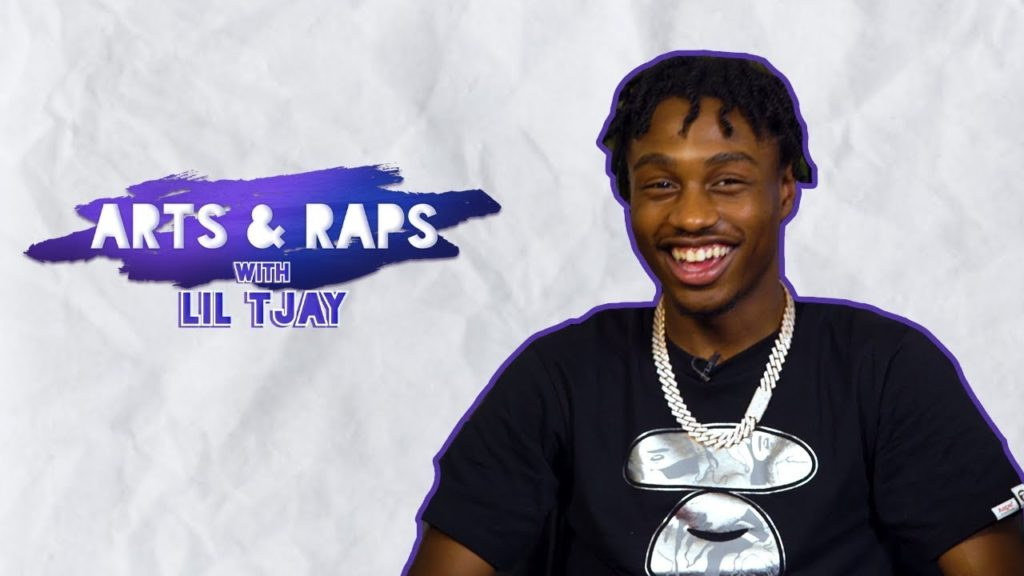 maxresdefault 1 1024x576 - Best Rappers in the World