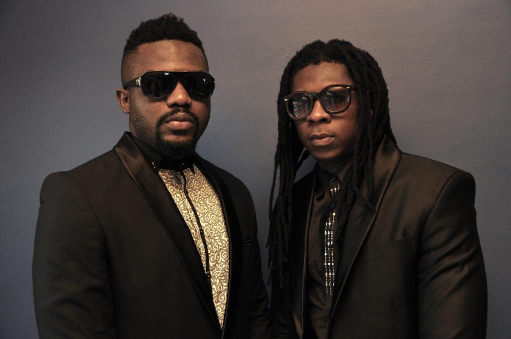 best musicians in Ghana