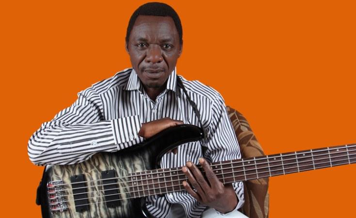 richest musicians in Zimbabwe