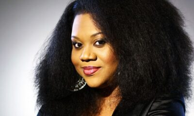 Stella Damasus net worth