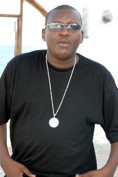 Professor Jay