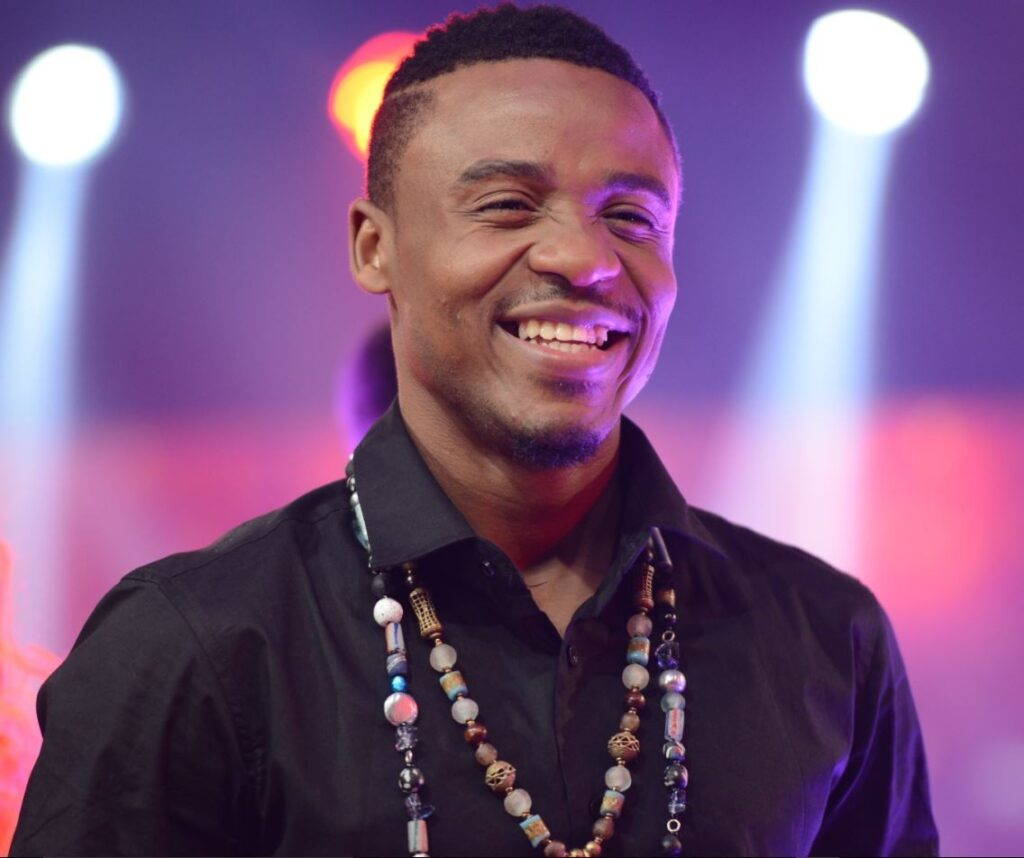 Top 10 Richest Musicians in Tanzania