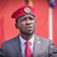 Bobi Wine net worth
