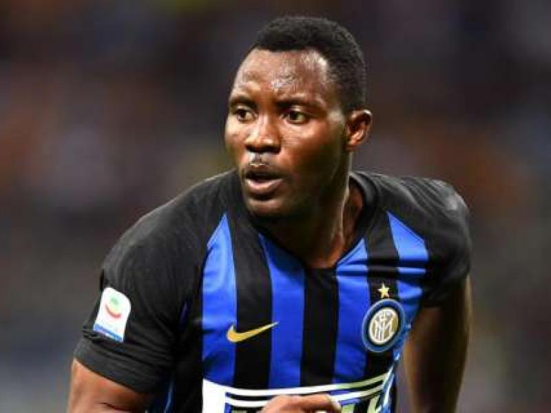 Kwadwo Asamoah net worth