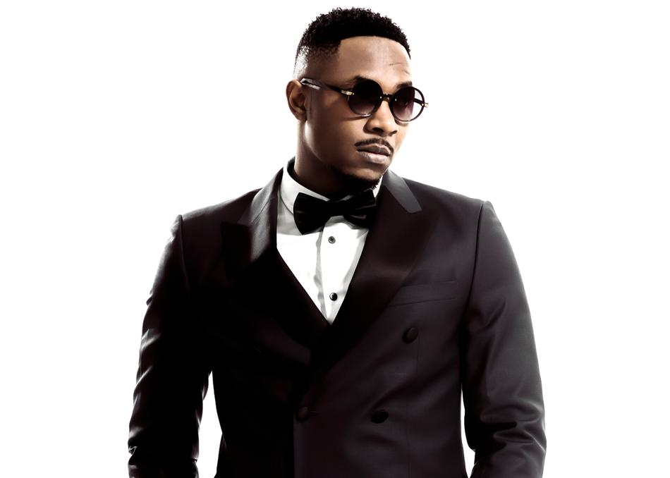 Stanley Enow Net Worth