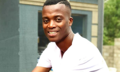 King Monada net worth