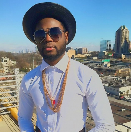 top 10 richest musicians in Zambia