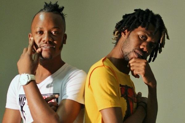 Richest Musician in Zambia