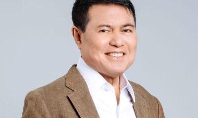 richest man in Philippines