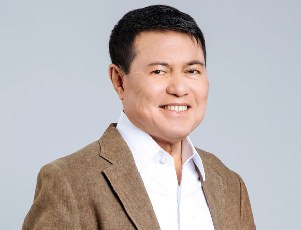 richest man in Philippines