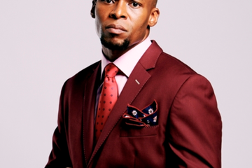 Vuyo Dabula net worth