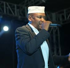 richest musicians in Uganda.
