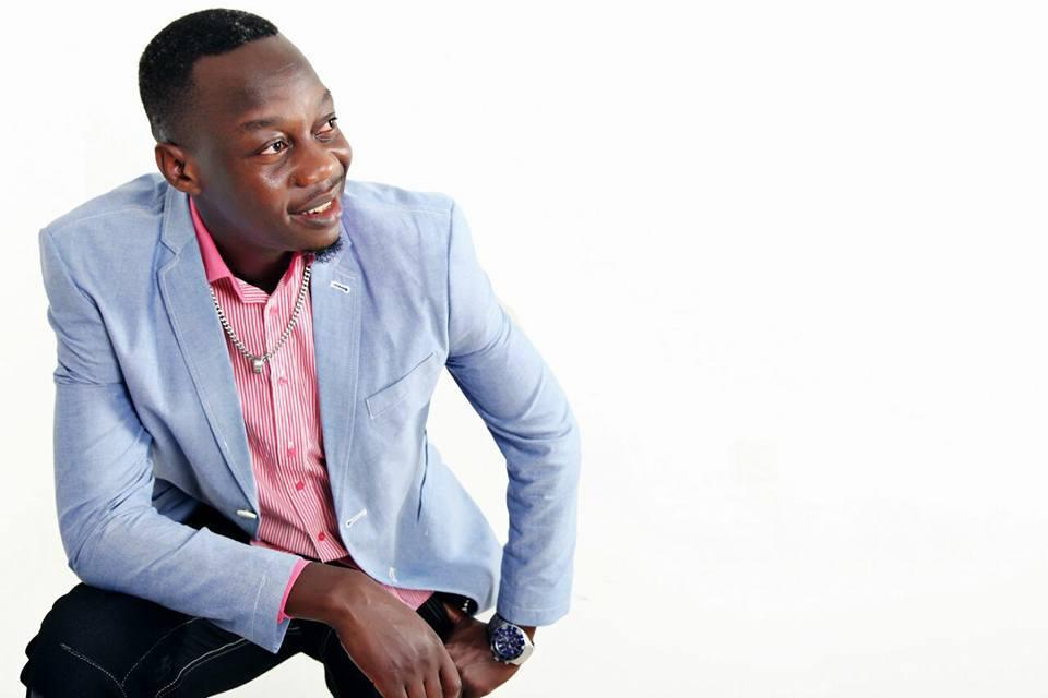 wealthiest musicians in Uganda.