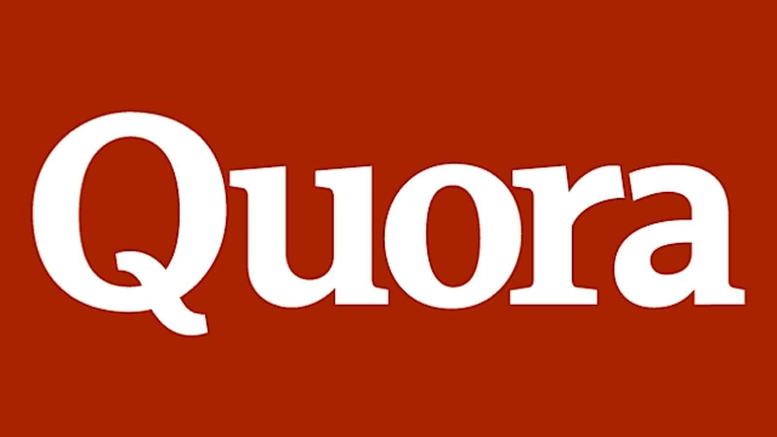 how to make money on quora
