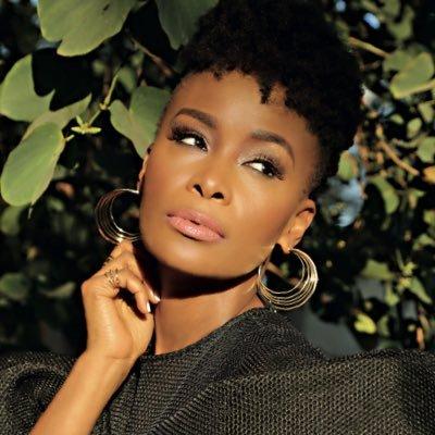 Bonnie Mbuli Net Worth