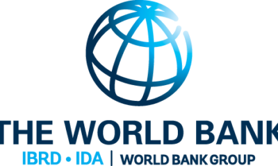 World Bank gives Zambia 25 million USD to fight COVID-19