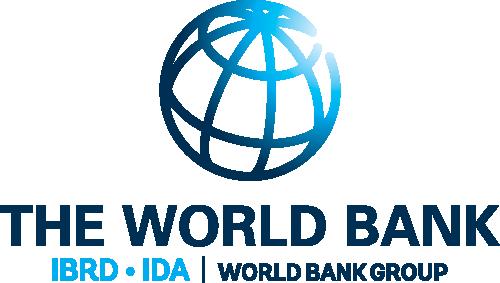 World Bank gives Zambia 25 million USD to fight COVID-19