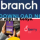 Top 10 Loan Apps in Kenya