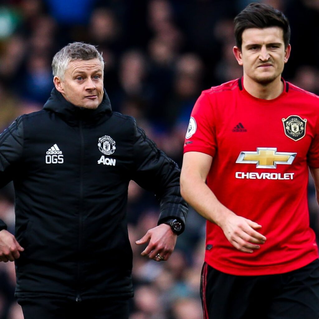 Maguire become highest paid football player after moving to Manchester United. According to news reports, £80 million paid for his transfer fees from Leicester City to Manchester United. It's the highest transfer fees for any defender in Premier league and surpass the previous record transfer fees of Virgil van Dijk in 2018. His contracts details revealed online and according to that, Maguire make (£15 Million) a year.