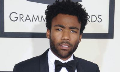 Childish Gambino Net Worth