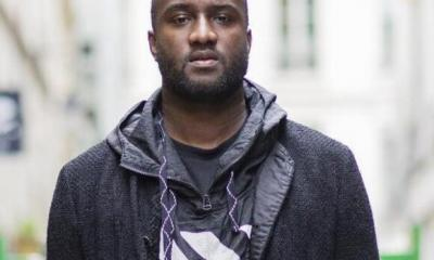 Virgil Abloh net worth