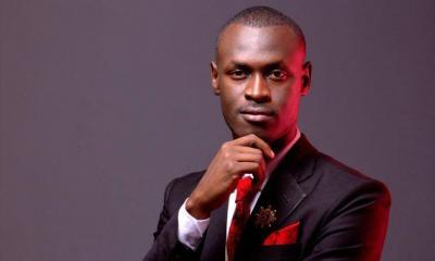King Kaka net worth