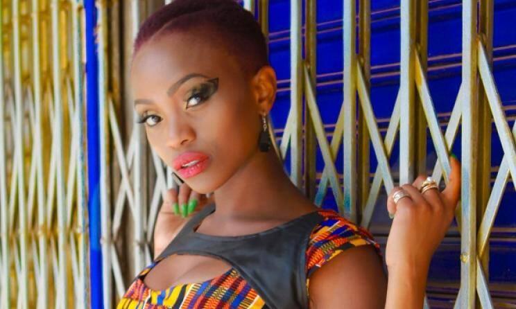 Stella Mwangi net worth