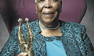 Lydia Mokgokoloshi Net Worth