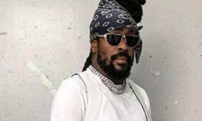 Top 10 Richest Jamaican Artistes