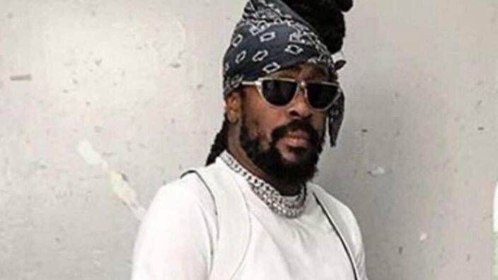richest musicians in jamaica