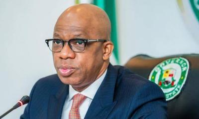 Dapo Abiodun Net Worth